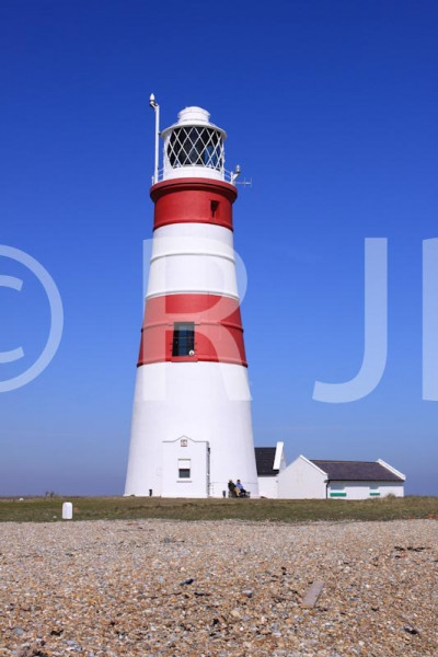 Orfordness09No612