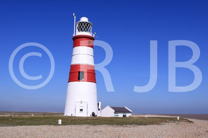 Orfordness09No618