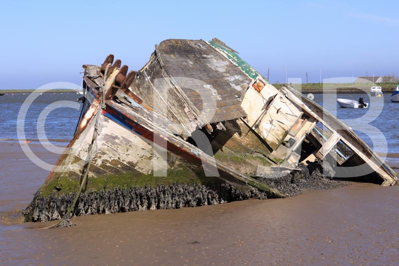 Orfordness09No747