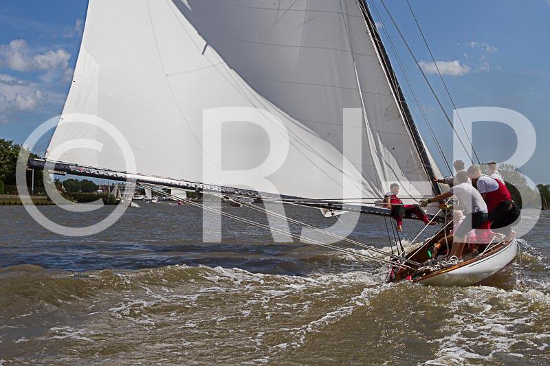 OultonWK2015No-118