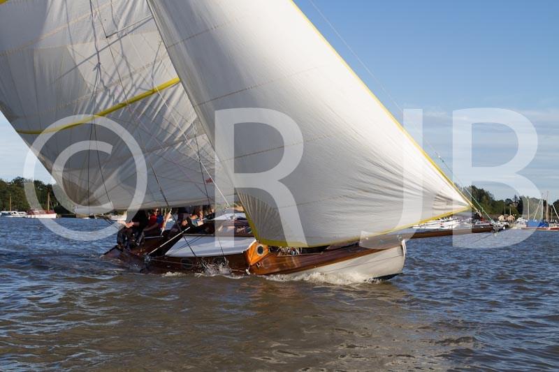 OultonWK2015No-167
