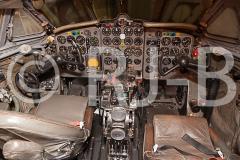 Duxford130313No-210