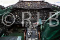 Duxford130313No-151