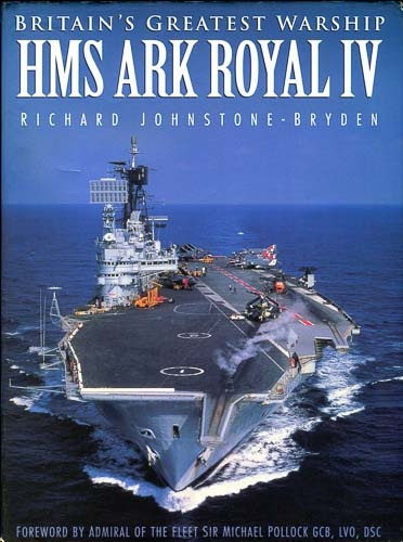 Ark-Royal