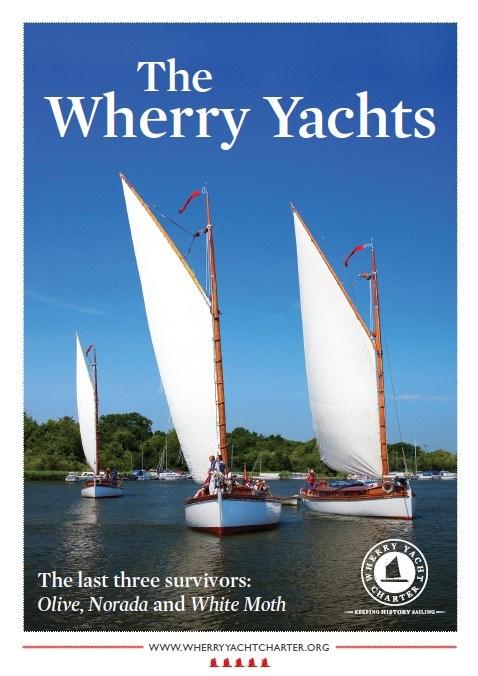 Wherry-Yachts