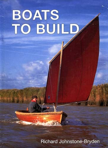 boats-to-build