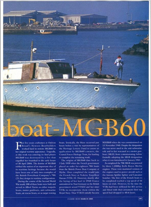 MGB60CBp2