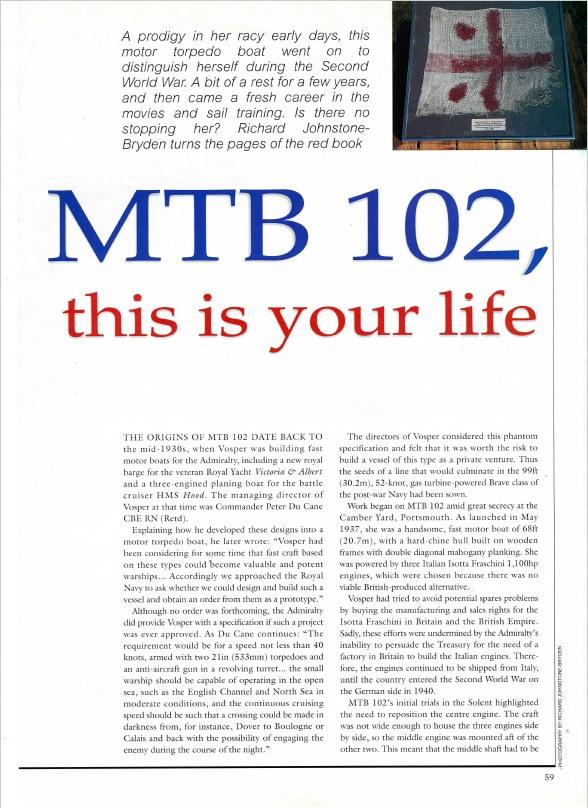 MTB102CBp2