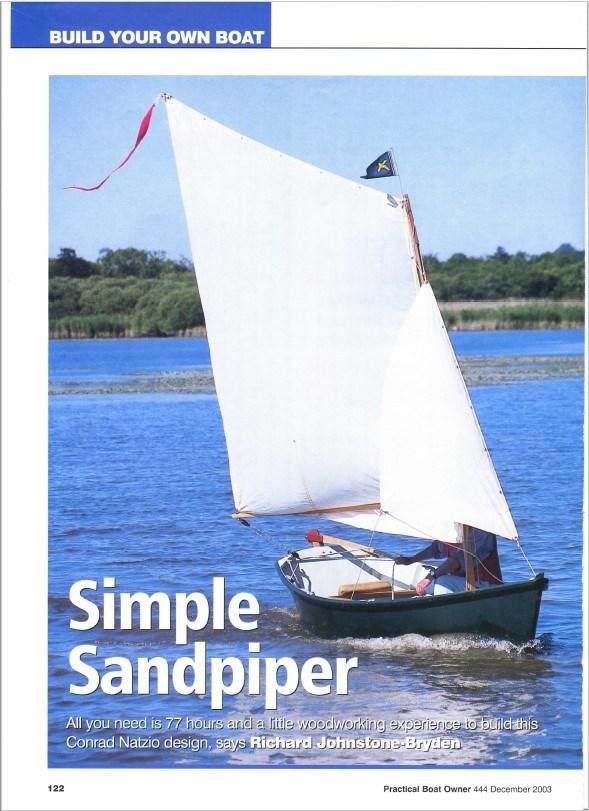 SandpiperPBOp1