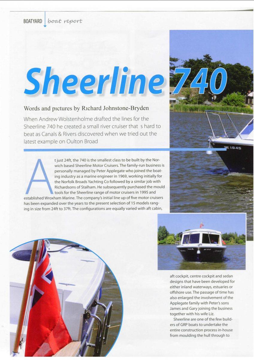 Sheerline740CRBp1