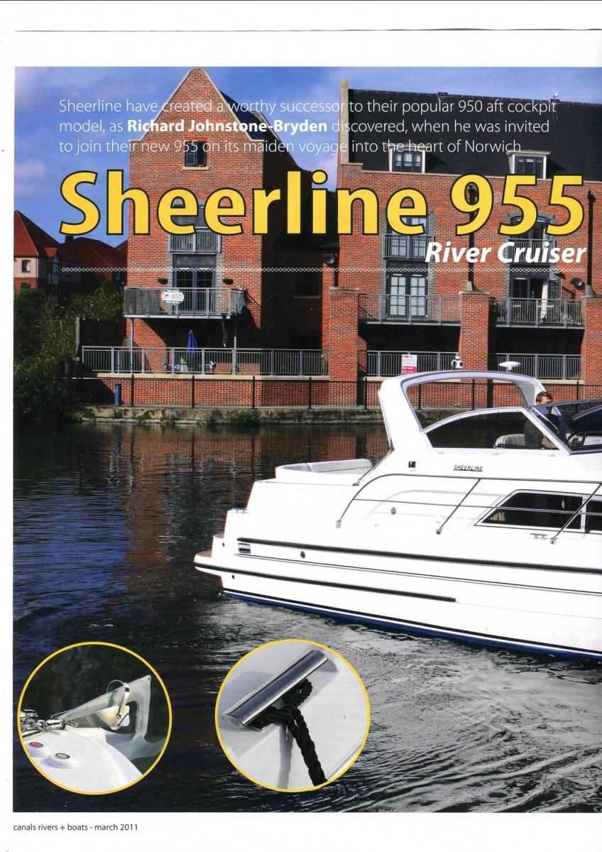 Sheerline955CRBp1