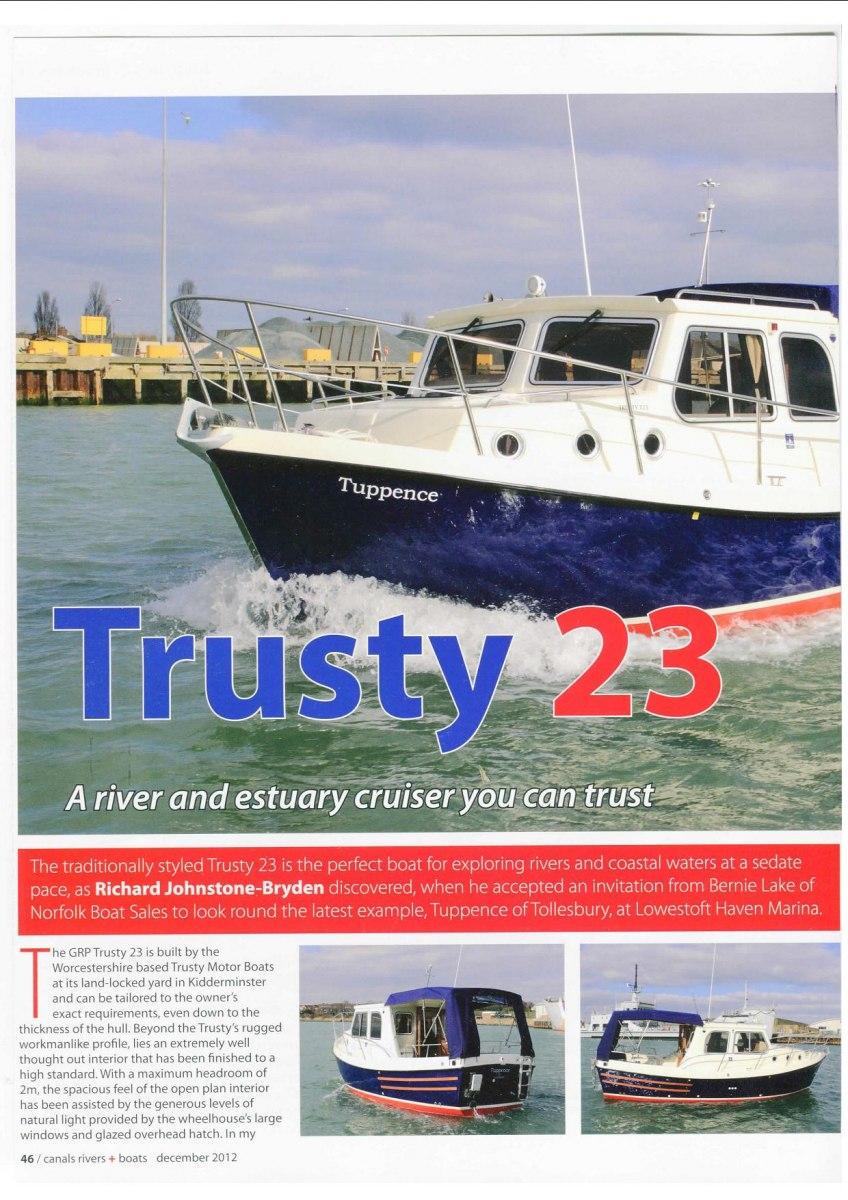 Trusty23CRBp1