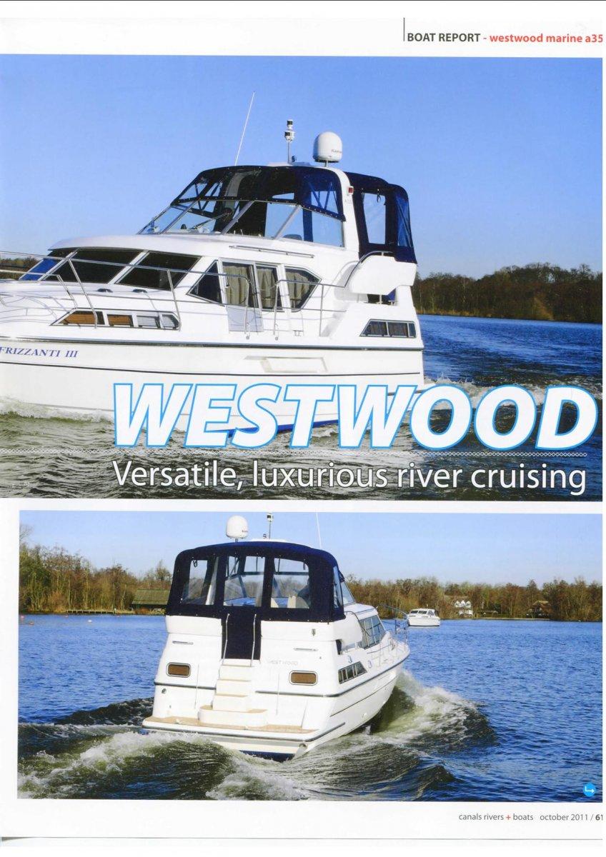 WestwoodA350CRBp2